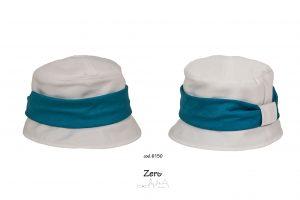 Zero Cappelli Firenze