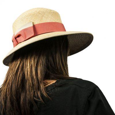 Zero Cappelli S/S 17